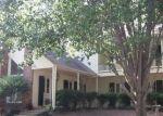 Pre Foreclosure en Natchitoches 71457 CHINQUAPIN DR - Identificador: 1742684685