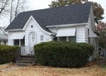 Pre Foreclosure in Belleville 62226 W MAIN ST - Property ID: 1742896211
