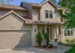 Pre Foreclosure en Urbandale 50322 TOWNSEND AVE - Identificador: 1743048639