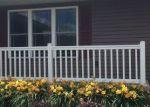 Pre Foreclosure en Milford 51351 BONNIE LN - Identificador: 1743067916