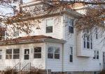 Pre Foreclosure en Aplington 50604 NASH ST - Identificador: 1743074475