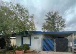 Pre Foreclosure en Phoenix 85022 N 2ND PL - Identificador: 1743126597