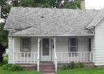 Pre Foreclosure in Dixon 61021 LOGAN AVE - Property ID: 1743132282