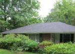 Pre Foreclosure en Marietta 30067 ROCKWOOD DR SE - Identificador: 1743383240