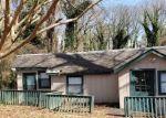Pre Foreclosure en Mableton 30126 COMMUNITY RD SE - Identificador: 1743389374