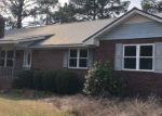 Pre Foreclosure in Rochelle 31079 SWEET PEA RD - Property ID: 1743392444