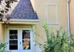 Pre Foreclosure in Aurora 80014 S URSULA ST - Property ID: 1743687643