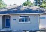 Pre Foreclosure en Whitethorn 95589 SHELTER COVE RD - Identificador: 1743863712