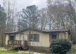 Pre Foreclosure en Conyers 30012 GRANITE DR NE - Identificador: 1744026637