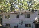 Pre Foreclosure en Batesville 72501 COLLEGE HEIGHTS DR - Identificador: 1744124744