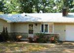 Pre Foreclosure en Horseshoe Bend 72512 E CHURCH ST - Identificador: 1744128233