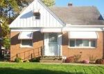 Pre Foreclosure in Maple Heights 44137 DALEWOOD AVE - Property ID: 1744588100