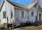 Pre Foreclosure in Alliance 44601 FAIRFIELD RD - Property ID: 1744690600