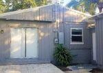 Pre Foreclosure en West Palm Beach 33405 NATHAN HALE RD - Identificador: 1745029147
