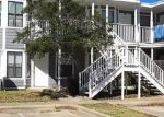 Pre Foreclosure in Bryan 77801 OLD COLLEGE RD - Property ID: 1745088274