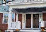 Pre Foreclosure en Providence 02906 ANGELL ST - Identificador: 1745401428