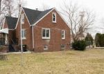 Pre Foreclosure in Taylor 48180 GLENIS ST - Property ID: 1745911223