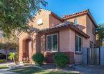 Pre Foreclosure en Phoenix 85035 W CYPRESS ST - Identificador: 1746002327