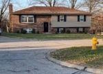 Pre Foreclosure in Florence 41042 LIBERTY CT - Property ID: 1746070656