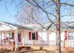 Pre Foreclosure en Hardy 24101 FARMINGTON RD - Identificador: 1746097819