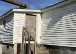 Pre Foreclosure in Central City 42330 N 3RD ST - Property ID: 1746128467