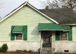 Pre Foreclosure en Portsmouth 23704 NASHVILLE AVE - Identificador: 1746152110
