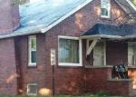 Pre Foreclosure in Rockford 61103 CARNEY AVE - Property ID: 1746287902