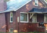 Pre Foreclosure en Rockford 61103 CARNEY AVE - Identificador: 1746287902