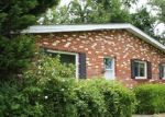 Pre Foreclosure in Virginia Beach 23452 S PLAZA TRL - Property ID: 1746315483