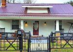 Pre Foreclosure en Roanoke 24013 18TH ST SE - Identificador: 1746342190