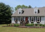 Pre Foreclosure in Gloucester 23061 DOGWOOD FOREST DR - Property ID: 1746357527