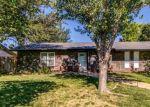Pre Foreclosure in Amarillo 79110 S GEORGIA ST - Property ID: 1746474463