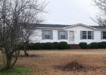 Pre Foreclosure in Seven Springs 28578 BARBER RD - Property ID: 1746621178