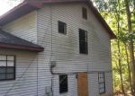 Pre Foreclosure in Lithonia 30058 PETITE LN - Property ID: 1746675946