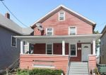 Pre Foreclosure en Bridgeport 06605 BRYANT ST - Identificador: 1747066165