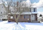 Pre Foreclosure in Warren 44483 HOLLYWOOD ST NE - Property ID: 1747124869