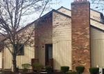 Pre Foreclosure in Willoughby 44094 BUNKER LN - Property ID: 1747150250