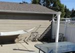 Pre Foreclosure in Grand Forks 58201 CHESTNUT ST - Property ID: 1747193624