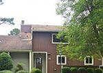 Pre Foreclosure in New Bern 28562 QUARTERDECK - Property ID: 1747200182