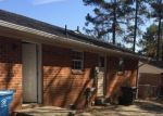 Pre Foreclosure in Durham 27707 BACON ST - Property ID: 1747207636