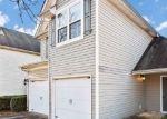 Pre Foreclosure in Hiram 30141 HIGHLAND FALLS DR - Property ID: 1747215517