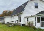 Pre Foreclosure in Barton City 48705 W TRASK LAKE RD - Property ID: 1747393334