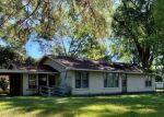 Pre Foreclosure en Minden 71055 LAKESHORE DR - Identificador: 1747576856