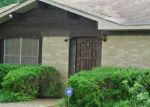 Pre Foreclosure en Farmerville 71241 DEAN RD - Identificador: 1747580797
