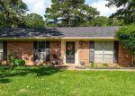 Pre Foreclosure en Shreveport 71119 GORTON RD - Identificador: 1747623269