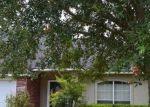 Pre Foreclosure en Darrow 70725 SENECA DR - Identificador: 1747635988