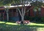 Pre Foreclosure in Okeechobee 34974 NE 7TH ST - Property ID: 1747970144