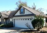 Pre Foreclosure in Hahira 31632 WOOD DUCK PT - Property ID: 1748018320