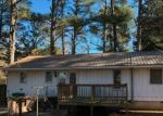 Pre Foreclosure in Forest Park 30297 MAGNOLIA LN - Property ID: 1748028848