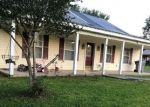 Pre Foreclosure in Cantonment 32533 HORNSBY DR - Property ID: 1748045482